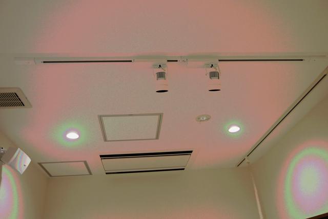 照明システム