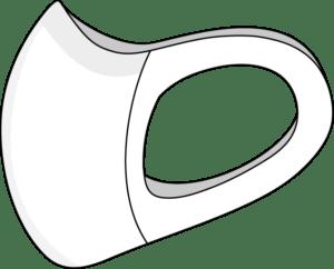 ウレタンマスク